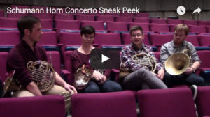 horn-concerto-youtube