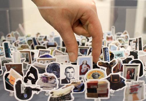 Art History alumni fuel Integrate Arts Festival
