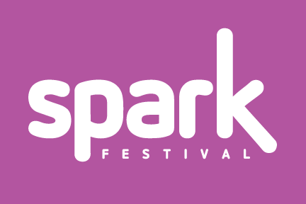 Theatre & Writing students ignite at Belfry's SPARK Festival
