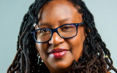 Orion Series presents artist & scholar Diane Roberts