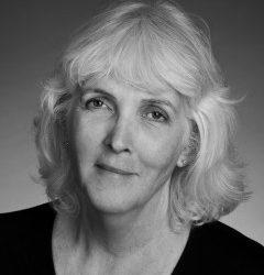 Joan MacLeod joins Belfry's 40th season