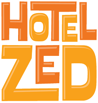HotelZedLogo-New copy