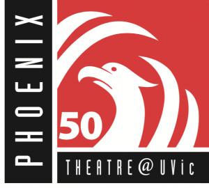 Phoenix50-logo