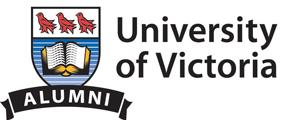 uvic_alumni_logo_4c_horiz