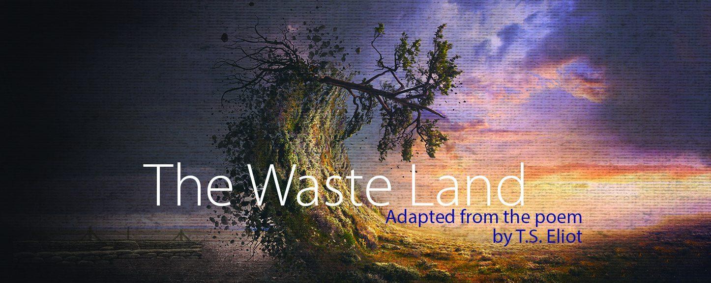 Wasteland-dreamstime_143157033-KevinCardin-cmyk