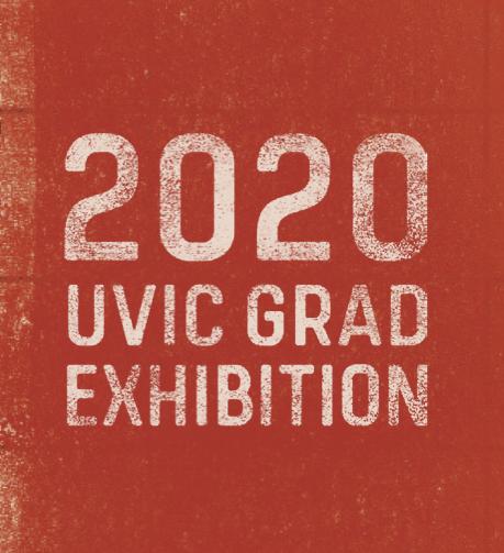 Visual Arts BFA 2020